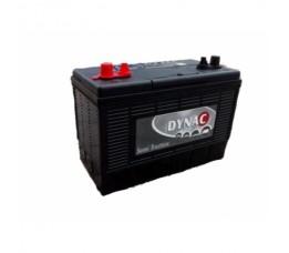 Dynac Accu 105Amp