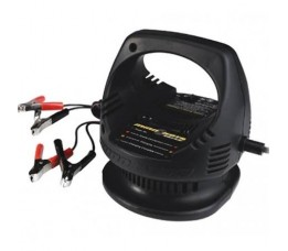Acculader Portable Minn Kota MK-110PE