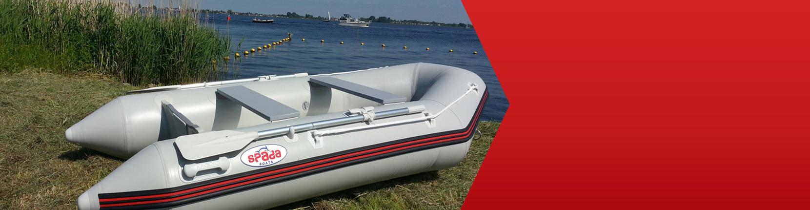 slider-spadaboats-empty